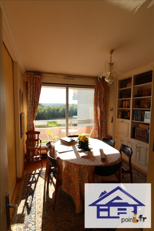 Sale apartment Mareil marly 365000€ - Picture 10