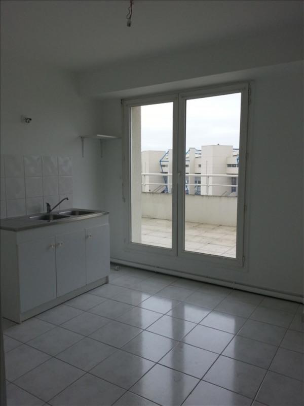 Affitto appartamento Caen 990€ CC - Fotografia 3