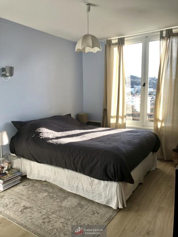 Sale apartment Annemasse 215000€ - Picture 7