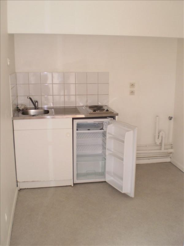 Rental apartment Auch 375€ CC - Picture 4