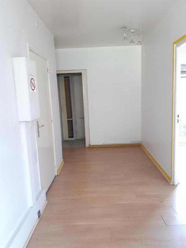 Location bureau Meylan 673€ CC - Photo 5