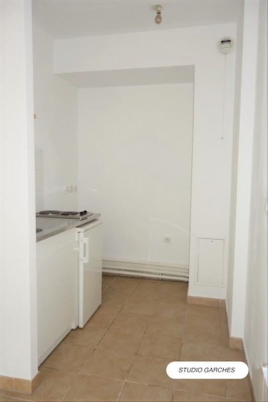 Vente appartement Garches 209000€ - Photo 4