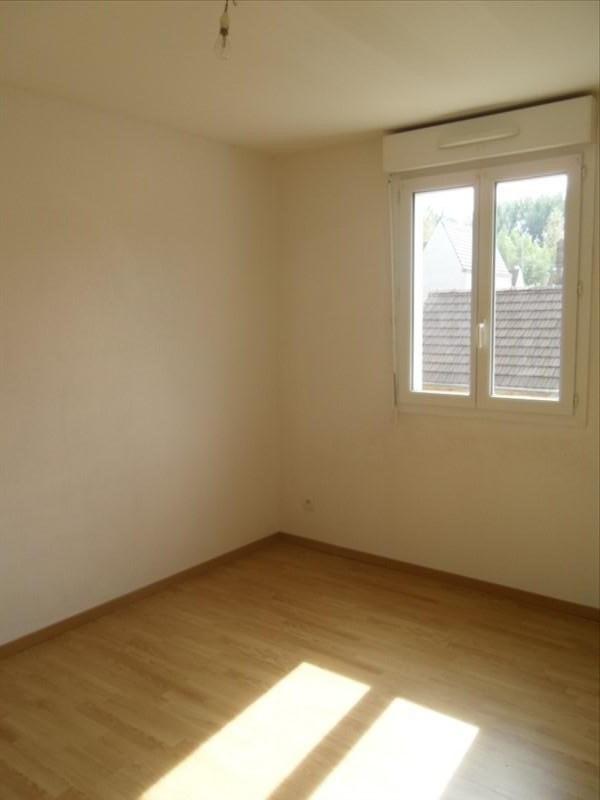 Rental house / villa Verneuil en halatte 1100€ CC - Picture 5