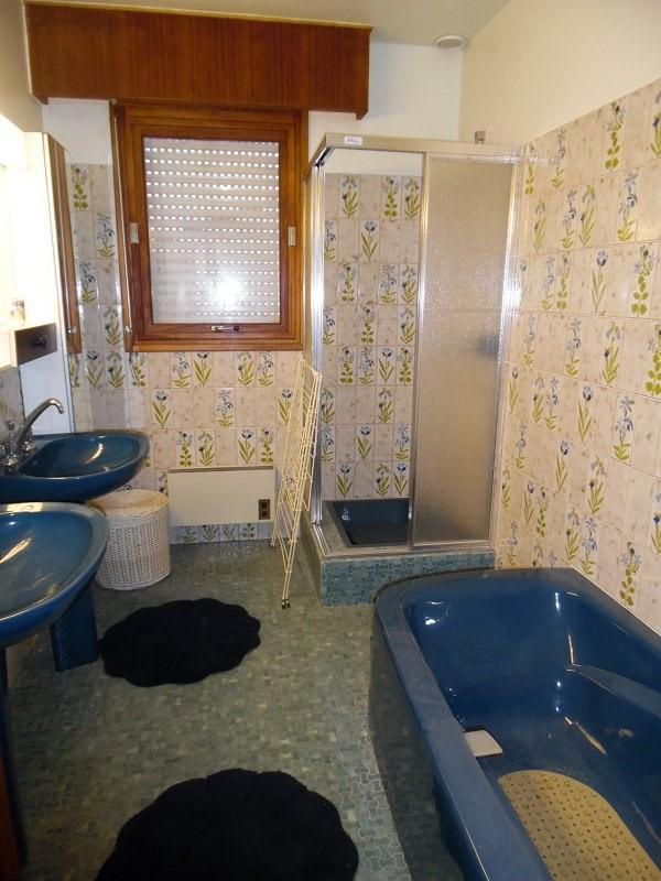 Vente maison / villa Eu 245000€ - Photo 6