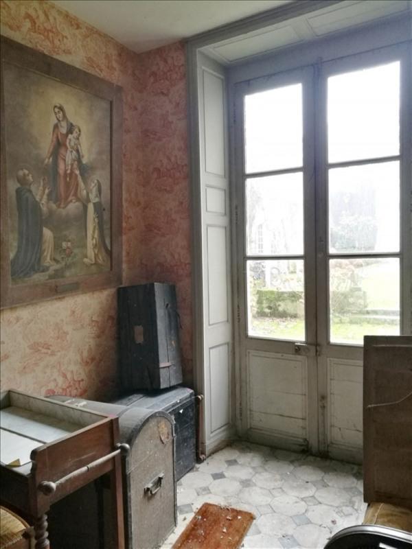 Vente de prestige maison / villa Blois 598500€ - Photo 5