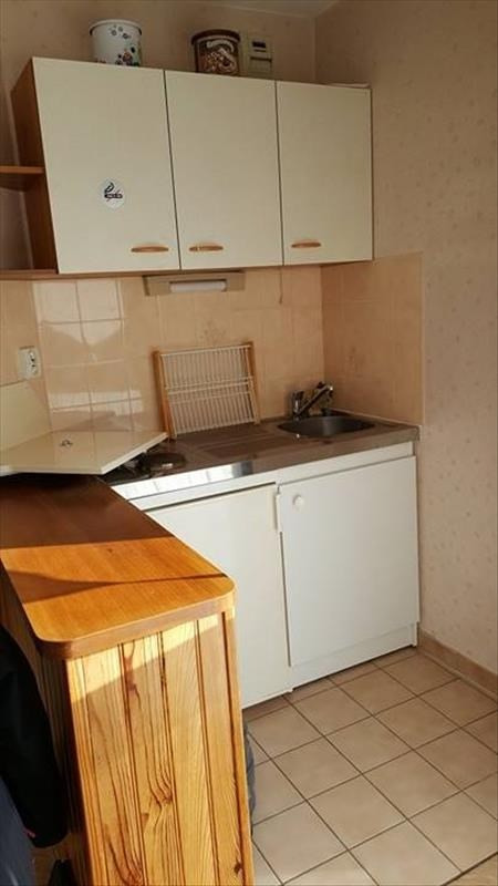 Vente appartement Maintenon 80 300€ - Photo 3