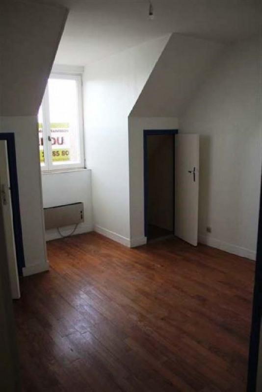Investimento apartamento Maintenon 91000€ - Fotografia 3