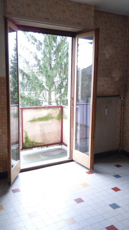 Vente appartement Pfastatt 51000€ - Photo 2