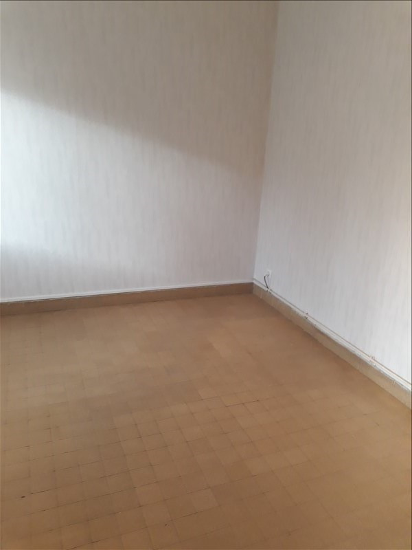 Location appartement Marseille 2ème 720€ CC - Photo 3