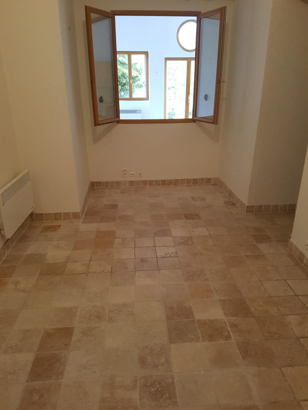 Vente appartement Bargemon 160000€ - Photo 6
