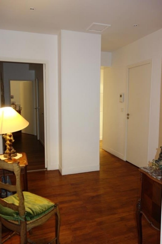 Location appartement Versailles 1 990€ CC - Photo 4