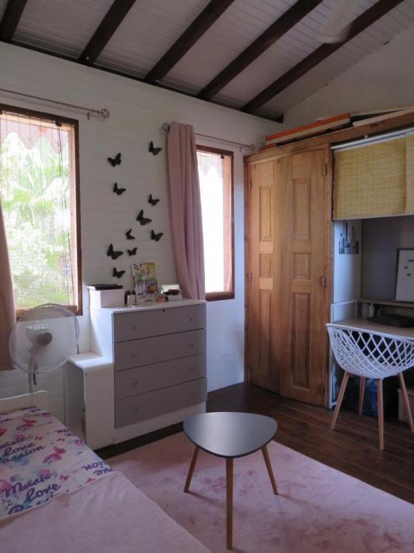 Sale house / villa Ste luce 178000€ - Picture 8