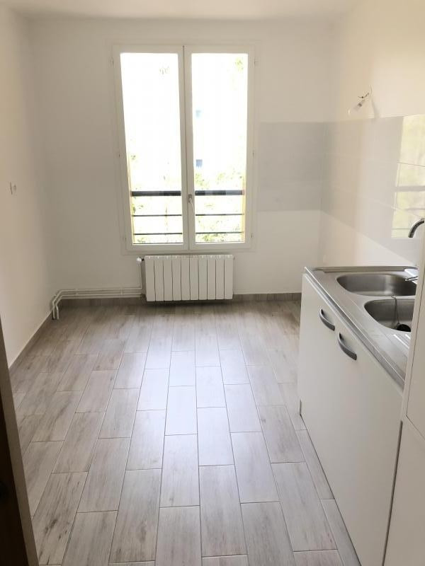 Vente appartement Courcouronnes 159 000€ - Photo 3