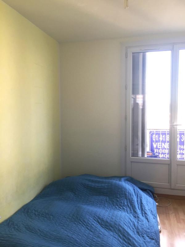 Sale apartment Le plessis robinson 224000€ - Picture 9