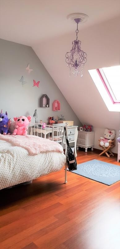 Vente maison / villa Courpalay 327000€ - Photo 12