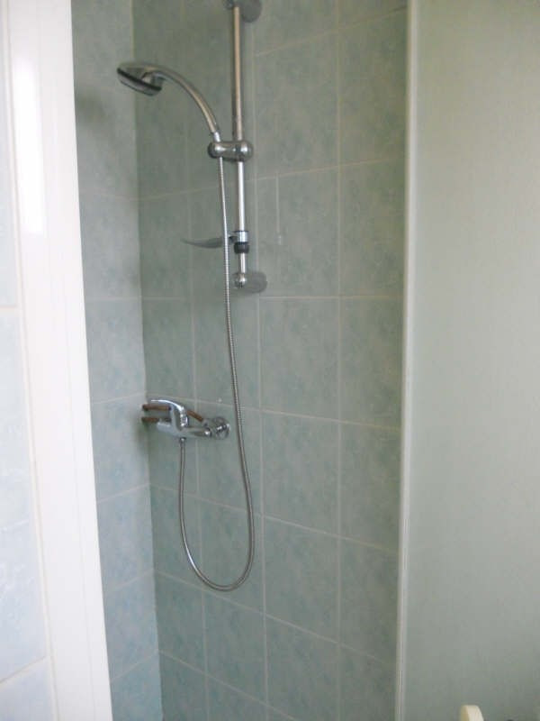Rental apartment Nevers 370€ CC - Picture 4