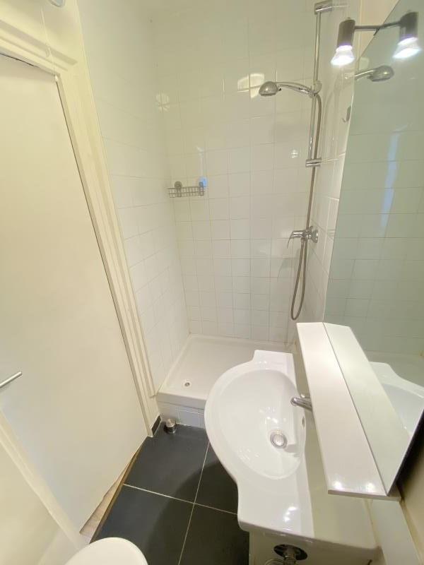 Vente appartement Paris 12ème 290000€ - Photo 3