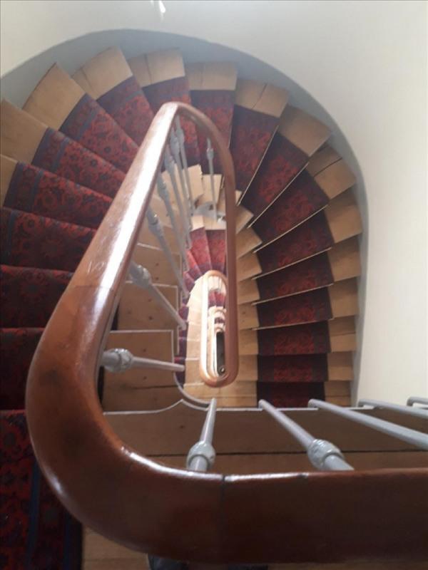 Rental apartment Nogent sur marne 521€ CC - Picture 4