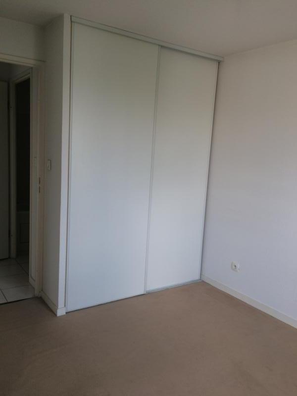 Sale apartment Toulouse 151200€ - Picture 8