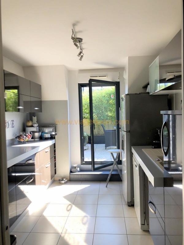 apartamento Senlis 165000€ - Fotografia 11