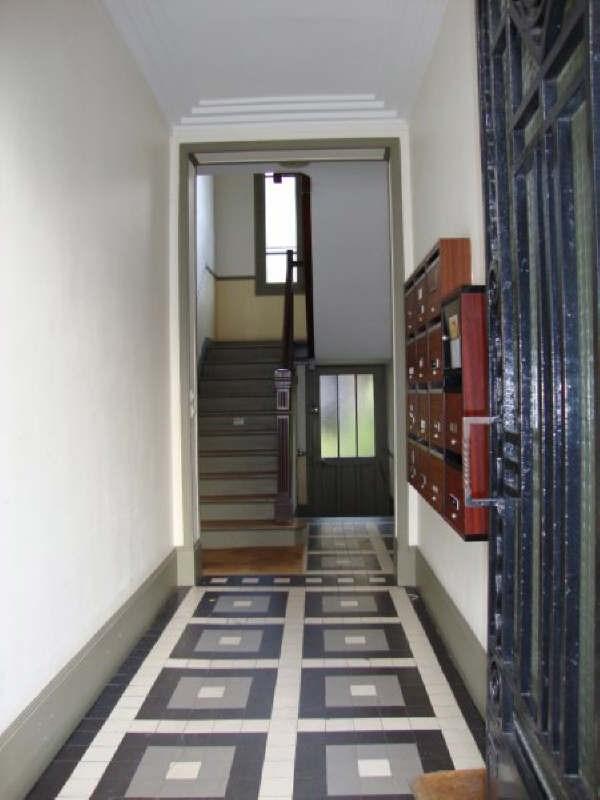 Location appartement Villemomble 745€ CC - Photo 1