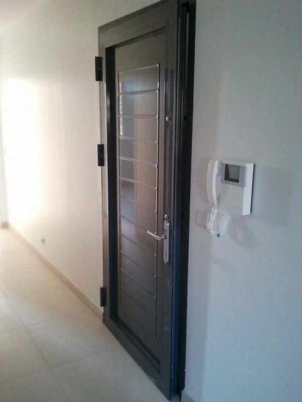 Rental apartment Le perreux sur marne 1330€ CC - Picture 6