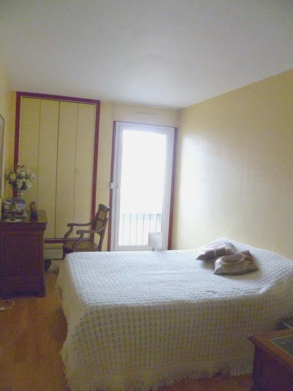 Affitto appartamento Maisons alfort 1190€ CC - Fotografia 6