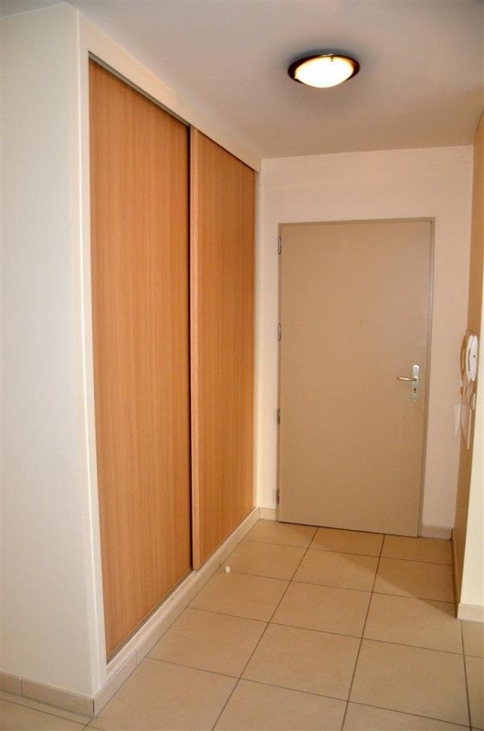 Rental apartment Chartrettes 858€ CC - Picture 8