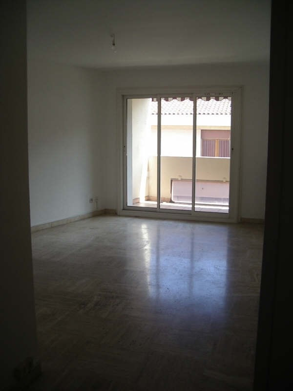 Location appartement Toulon 810€ CC - Photo 6