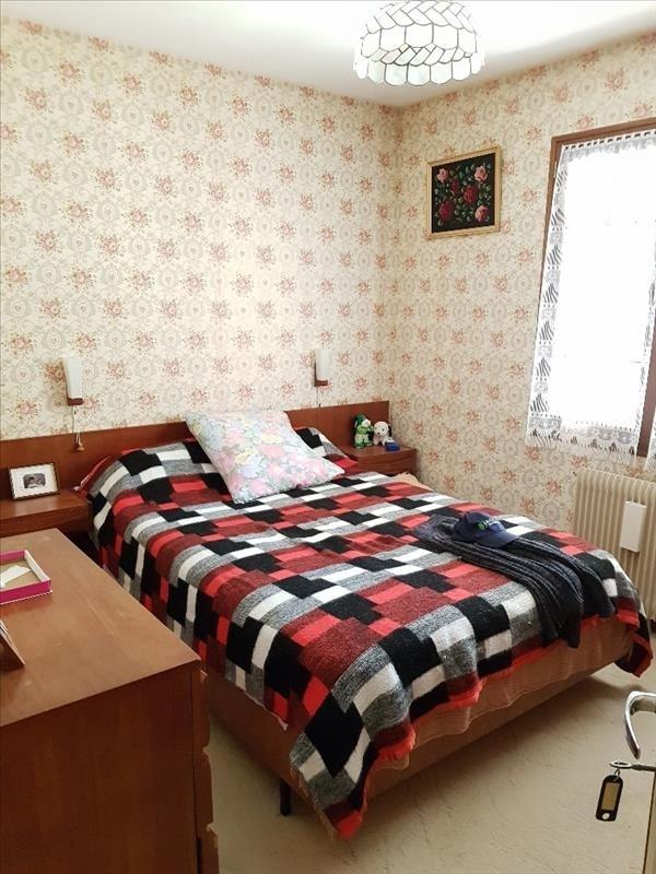 Vente maison / villa Thaire 252720€ - Photo 8