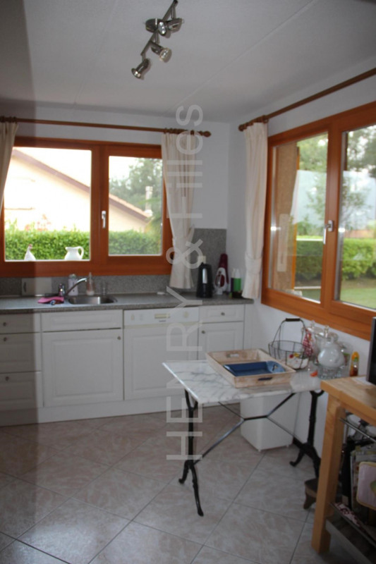 Sale house / villa Samatan 4 km 175 000€ - Picture 3