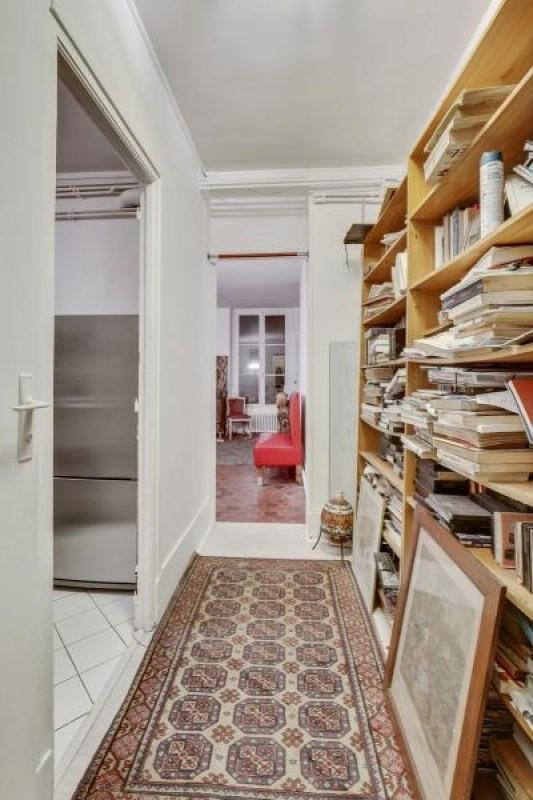 Venta  apartamento Versailles 565000€ - Fotografía 10