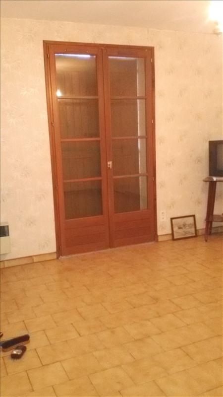 Sale house / villa Ygrande 43200€ - Picture 5