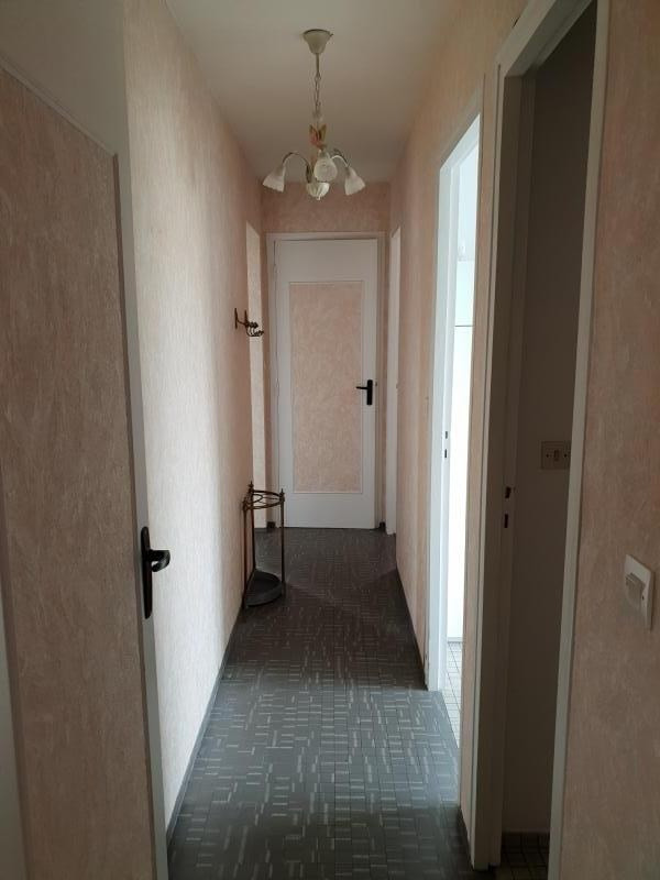 Vente appartement Evreux 95 000€ - Photo 6