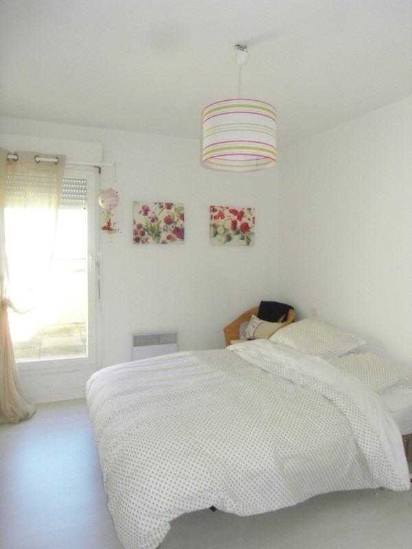 Rental apartment Cognac 685€ CC - Picture 5