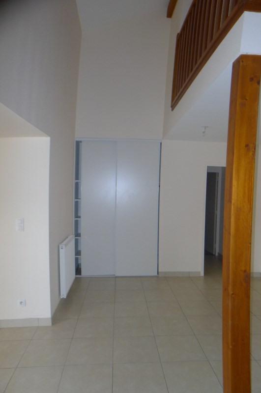 出租 公寓 Chaponost 1109€ CC - 照片 4