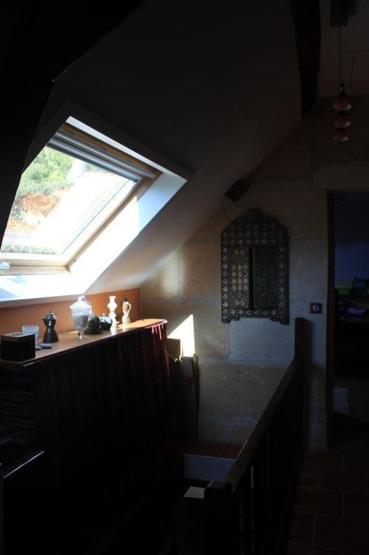 Verkoop  huis St rimay 219000€ - Foto 9
