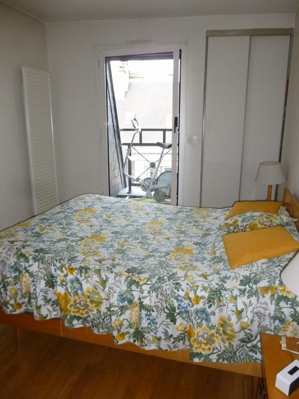 Sale apartment Caen 212000€ - Picture 6