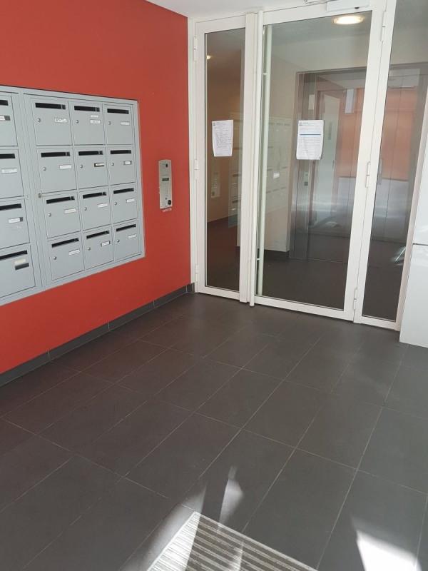 Vente appartement L'ile-saint-denis 375750€ - Photo 8
