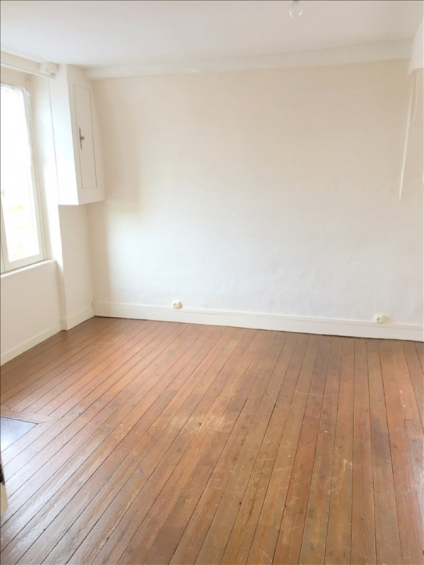 Rental apartment Honfleur 590€ CC - Picture 5