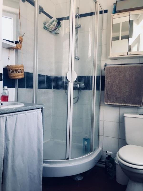 Verkoop  huis St remy les chevreuse 263000€ - Foto 2