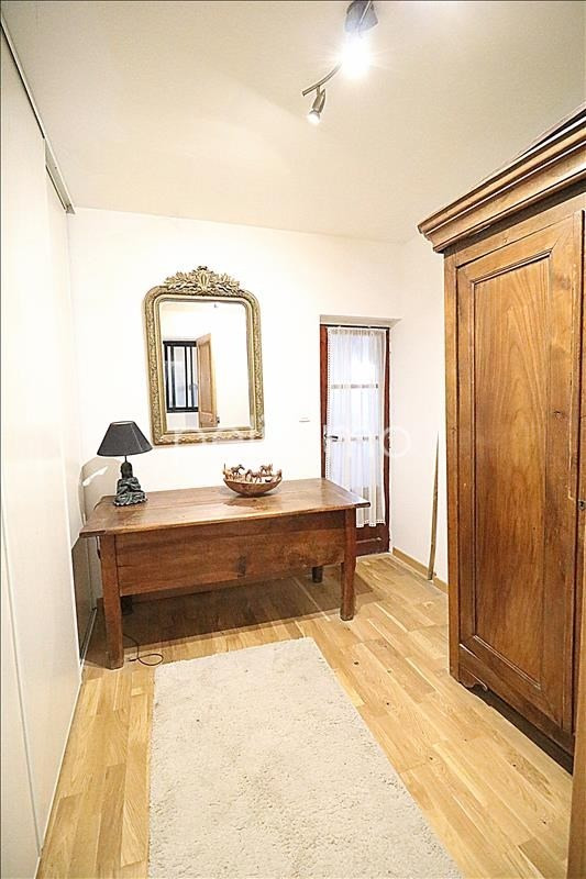 Vente maison / villa Salon de provence 265000€ - Photo 5