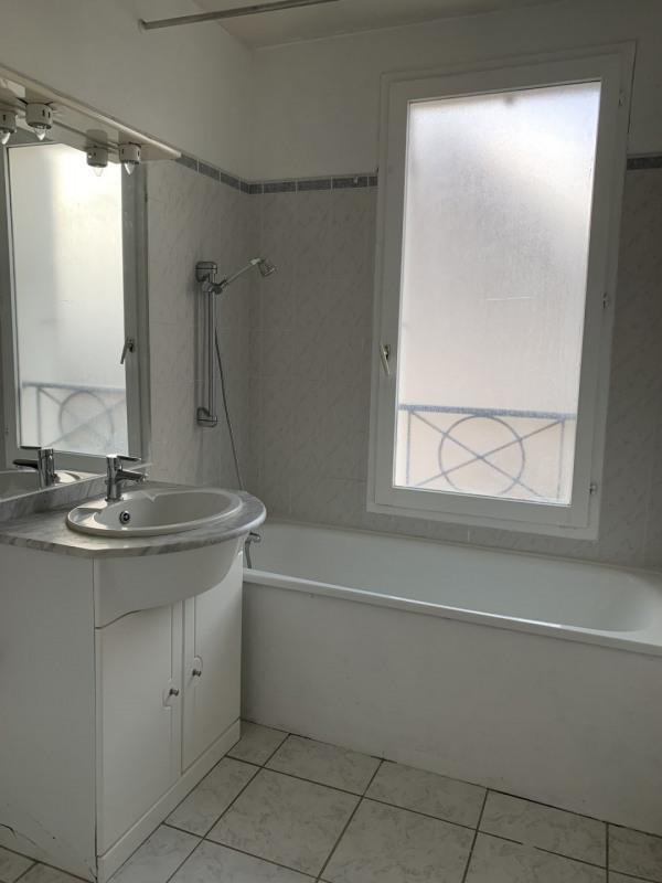 Rental apartment Longpont-sur-orge 885€ CC - Picture 7