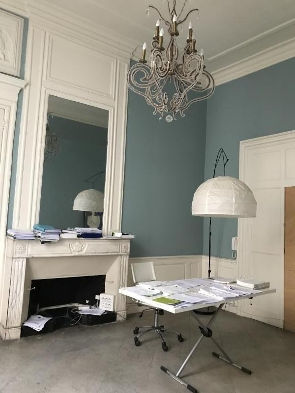 Deluxe sale apartment Nimes 340 000€ - Picture 3