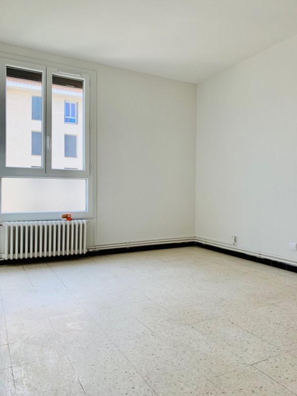 Location appartement Perpignan 650€ CC - Photo 7