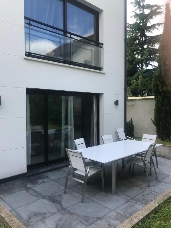 Sale house / villa Bry sur marne 630000€ - Picture 1