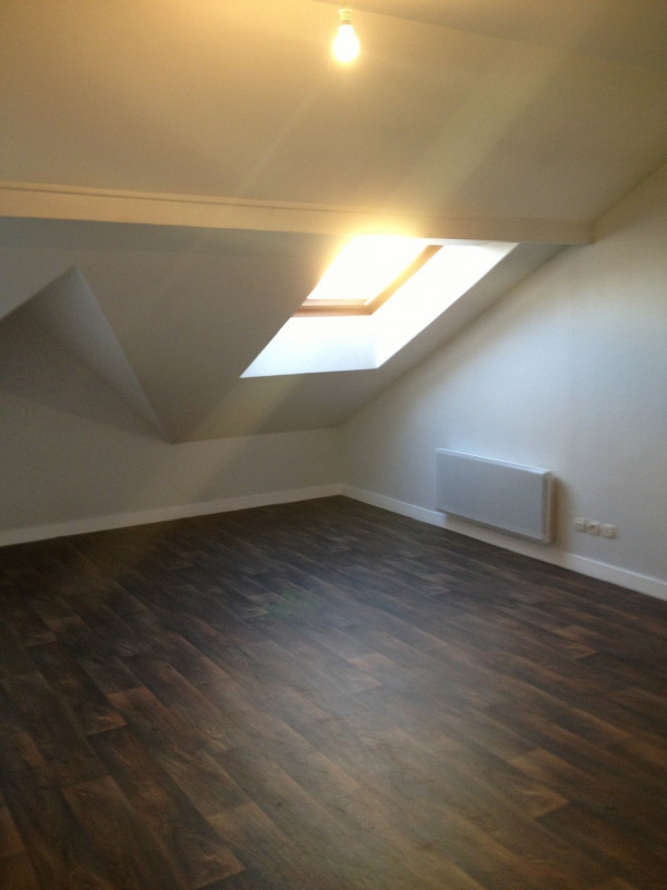 Location appartement Rambouillet 500€ CC - Photo 3
