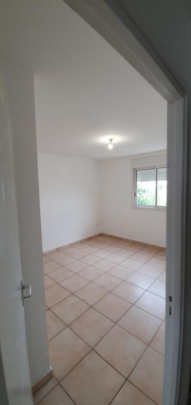 Vente maison / villa Le tampon 210000€ - Photo 9