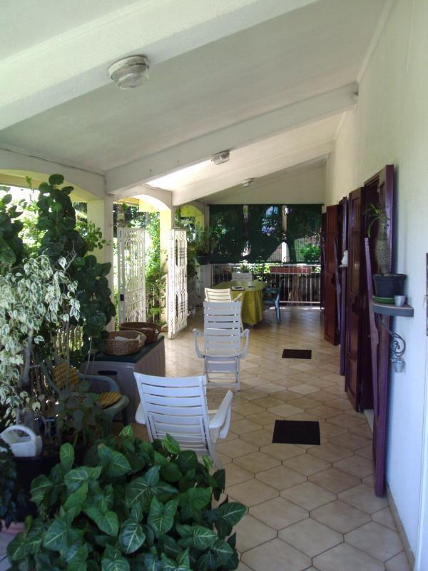 Sale house / villa Le tampon 390000€ - Picture 6