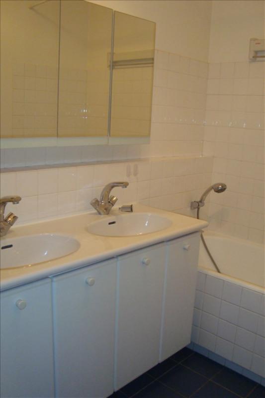 Alquiler  apartamento Louveciennes 1500€ CC - Fotografía 6